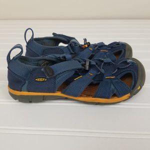 Keen Kids Newport H2 Sandals Size 1